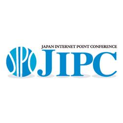 ポイントサイトのJIPC