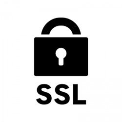 ポイントサイトのSSL